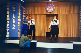 2002 Theatre Restaurant_24.jpg