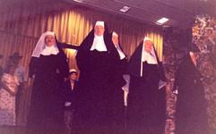 1993 Theatre Restaurant_7.jpg