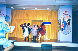 2001 Theatre Restaurant_13.jpg