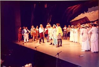 Pirates of Penzance 1988_POP88 08 - Norm