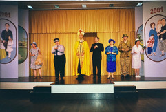 2001 Theatre Restaurant_27.jpg