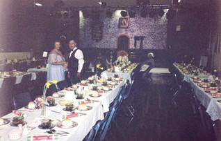 1999 Theatre Restaurant_27.jpg