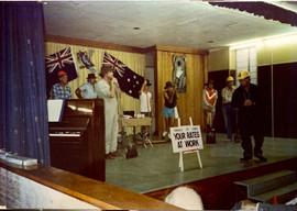 1988 Theatre Restaurant_TR88 - Council S