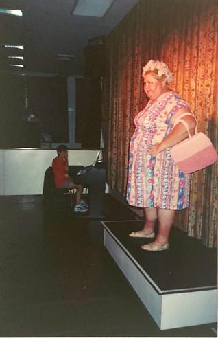 2003 Theatre Restaurant_21.jpg