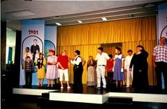 2001 Theatre Restaurant_12.jpg