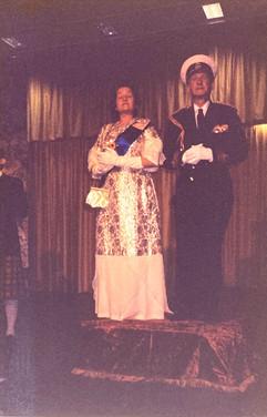 1993 Theatre Restaurant_11.jpg