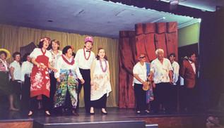 1991 Theatre Restaurant_6.jpg