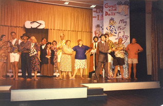 1997 Theatre Restaurant- LC_17.jpg