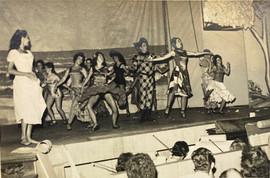 1965 Carousel (more)_10.jpg