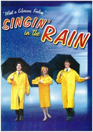 Singin In The Rain 2003.jpg