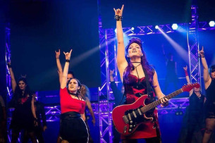 We Will Rock You.jpg