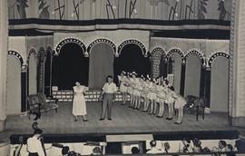 1953 The Desert Song 1953_4.jpg