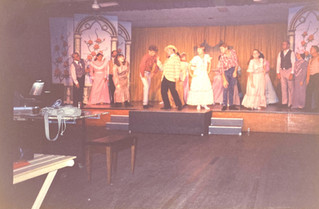 1992 Theatre Restaurant_14.jpg