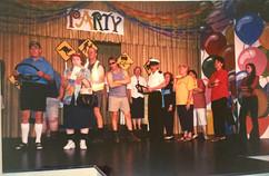 2003 Theatre Restaurant_16.jpg