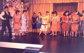 1993 Theatre Restaurant_3.jpg
