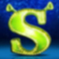 Shrek cover_edited.jpg