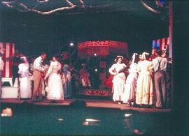 C65 01 - Opening Scene Fairground.JPG