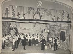 1954 The Student Prince_11.jpg