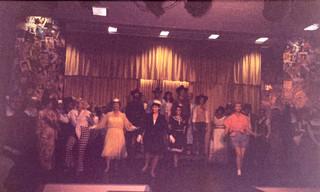 1993 Theatre Restaurant_5.jpg