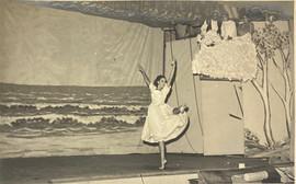 1965 Carousel (more)_7.jpg
