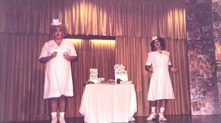 1993 Theatre Restaurant_8.jpg