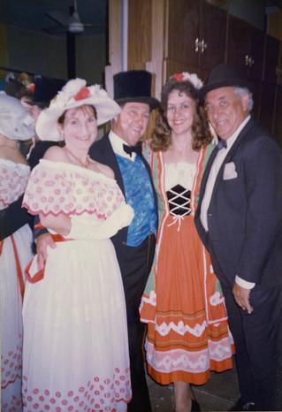 1989 Theatre Restaurant_TR89 - Eve Graha
