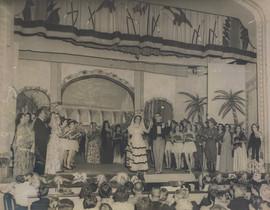 1956 Rio Rita_8.jpg