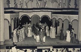 1953 The Desert Song 1953_3.jpg