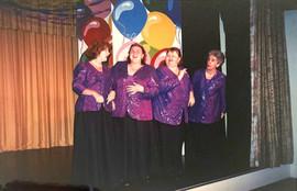 2003 Theatre Restaurant_6.jpg