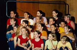 J 03 - CHILDRENS CHOIR.JPG