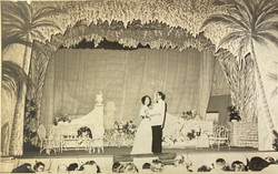 1963 South Pacific (more)_3