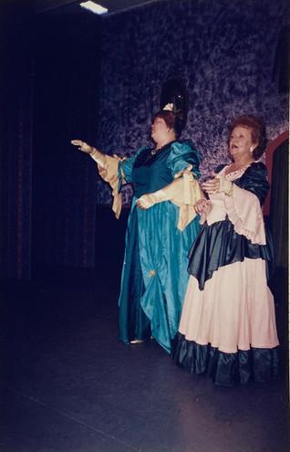 1999 Theatre Restaurant_7.jpg