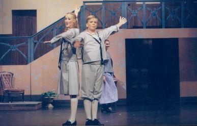 SOM99 15 - Frances Ryan and Angus McNico