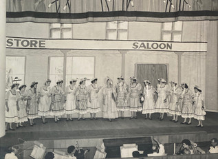 1961 Showboat_7.jpg