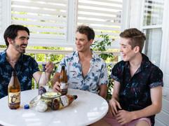 Sam Stewart as Sky, Jacob Martinez as Pepper and Sam Taylor as Eddie©_Chrissy_Maguire_2019.jpg