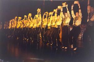 1998 A Chorus Line_30.jpg