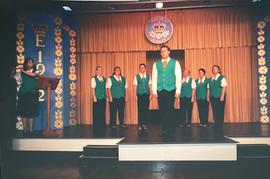 2002 Theatre Restaurant_Danny Boy - Shar