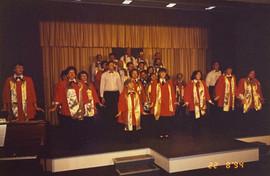 1994 Theatre Restaurant- YJ_6.jpg