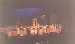 1992 Fiddler On The Roof 1992_3