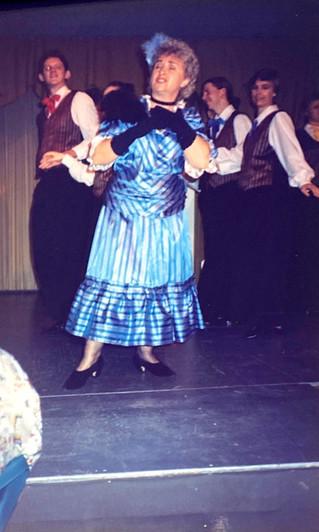 1992 Theatre Restaurant_26.jpg