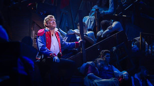 Alex Thomas as Jean Valjean.jpg