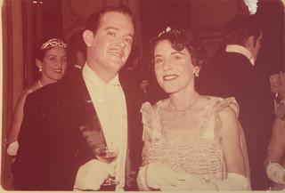 1962 - Merry Widow_7.jpg