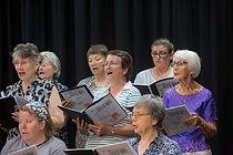 ChoralAires_Oct2019-2266.jpg