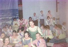 C65 02 - Clambake Scene behind Curtain.J