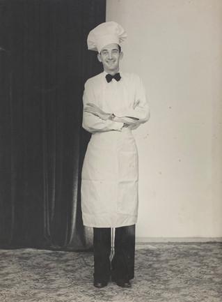 1955 The Belle of New York 1955_Alan Tea