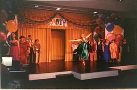 2003 Theatre Restaurant_25.jpg