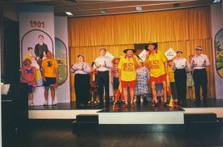 2001 Theatre Restaurant_30.jpg