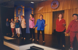 2002 Theatre Restaurant_Dancing Mums.jpg