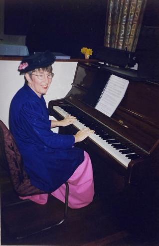 1999 Theatre Restaurant_24.jpg