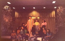 1993 Theatre Restaurant_16.jpg